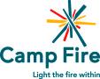 CF_3C Logo Tag