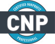 Association of Certified Nonprofit Professionals Waives Membership Fee