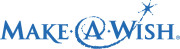 MAWF Primary Logo