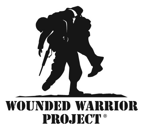 WWP logo_bw_(R)_300dpi[1][1]