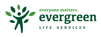 evergreen-life-services_logo5_horizontal