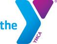 the_Y_blue_logo