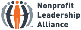 Logo: Nonprofit Leadership Alliance