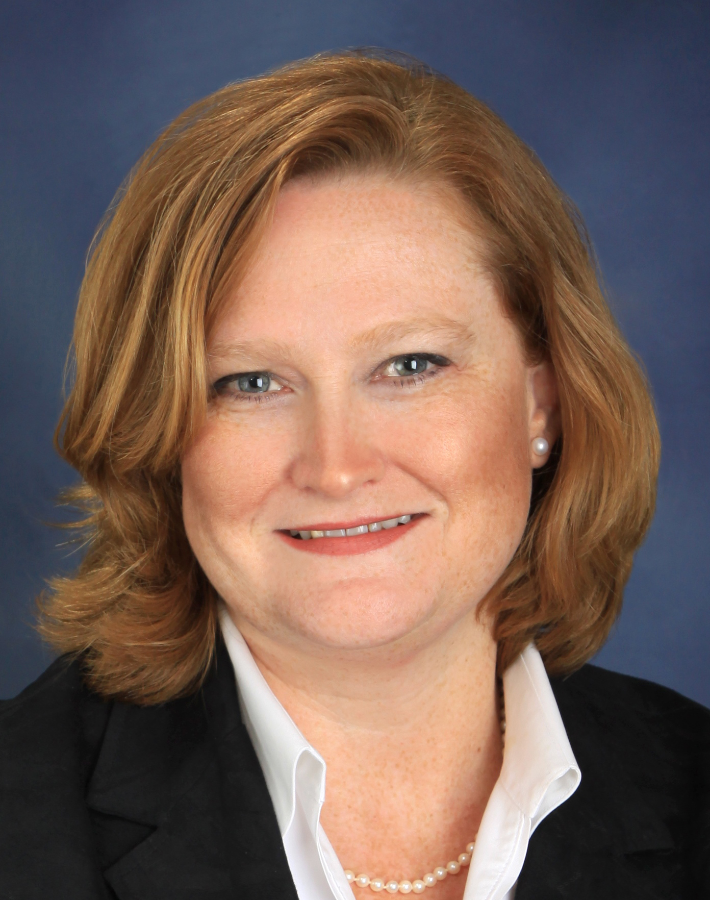 Susan T. Schmidt, CNP