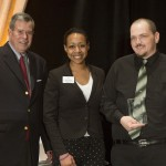 Boy Scouts of America, Crossroads of America Council Receives National Nonprofit Award