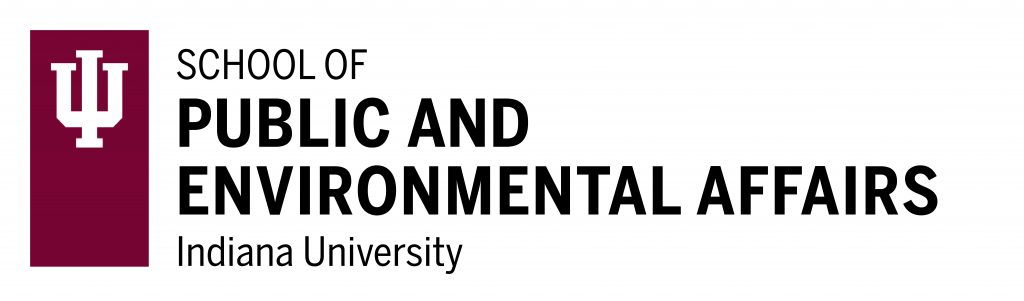 Indiana University Bloomington School of Public and Environmental Affairs (SPEA)