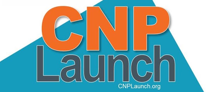 CNP Launch_cropped