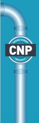CNP Pipeline Snipet2