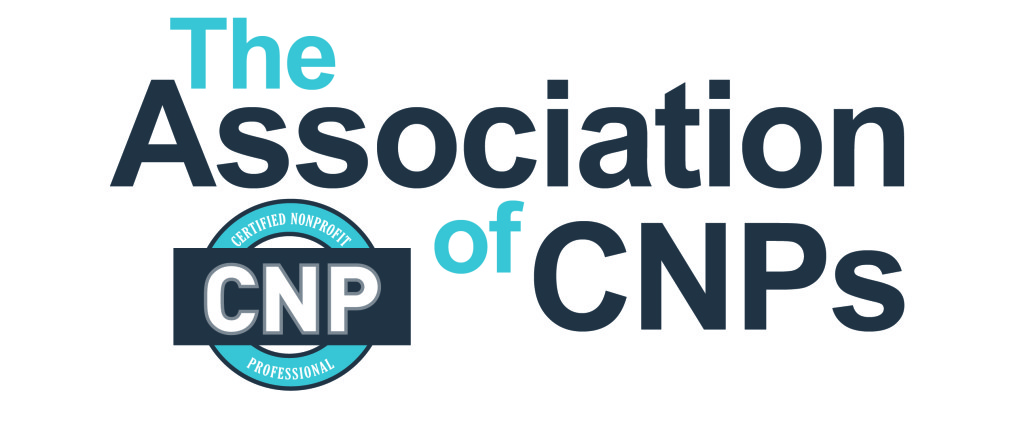 Association of Certified Nonprofit Professionals