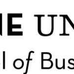 Hamline University Joins Nonprofit Leadership Alliance