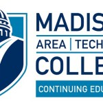 Madison College Offers National Credential for Nonprofit Professionals
