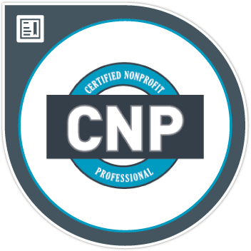 NLA_CNP