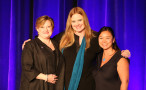 Boys & Girls Clubs of the East Valley Grants Manager Wins National Nonprofit Award