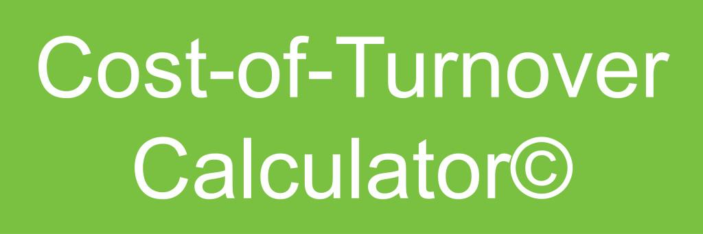 turnover button