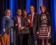 Georgia State University Student Wins National Nonprofit Award
