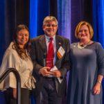 Missouri Valley College Graduate Wins National Nonprofit Award