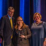 The Community Foundation for Greater Atlanta Wins National Nonprofit Award