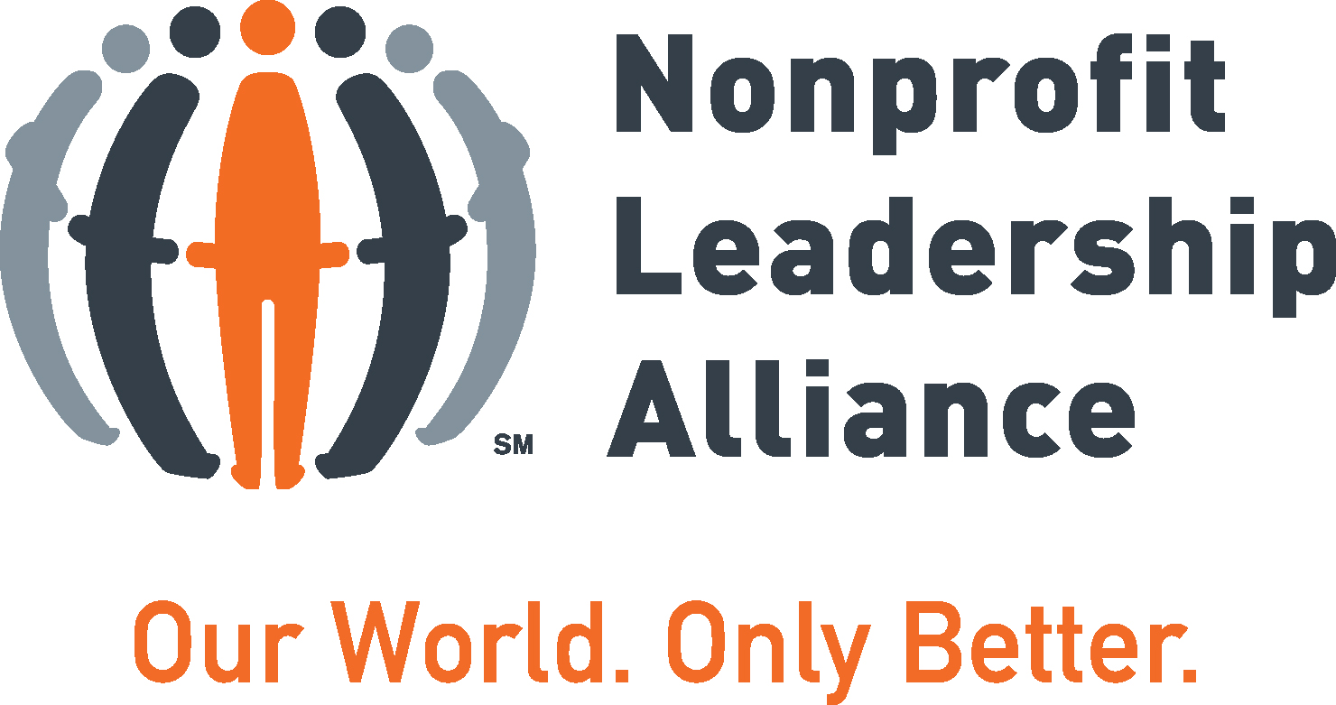 Nonprofit leadership alliance to assume operations of leaderosity its certified nonprofit professional cnp credential is the only national nonprofit management certification in xflitez Gallery