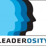 Nonprofit Leadership Alliance to Assume Operations of Leaderosity,  an Online Leadership Development Platform