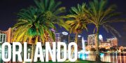 AMI Orlando 2019: Put on your shades and wave to yesterday freezing AMIs