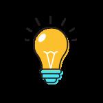 2019 Alliance Management Institute Ideas Forum